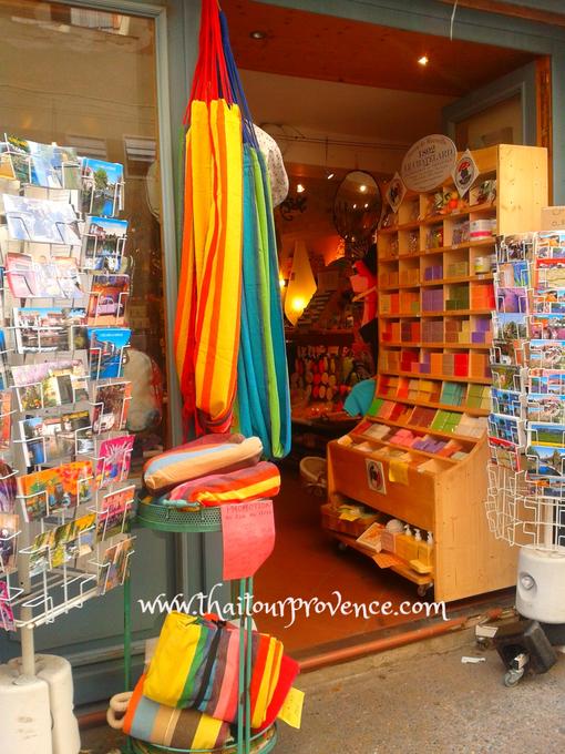 suvenir shop